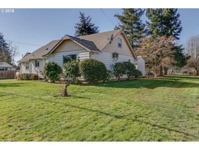 1240 Taney St, Eugene, OR 97402 - MLS#: 18142514