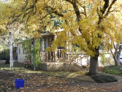 1475 Green Acres Rd UNIT 114, Eugene, OR 97408 - MLS#: 18142652