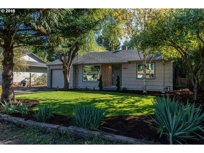 10364 NE Sacramento, Portland, OR 97220 - MLS#: 18142696