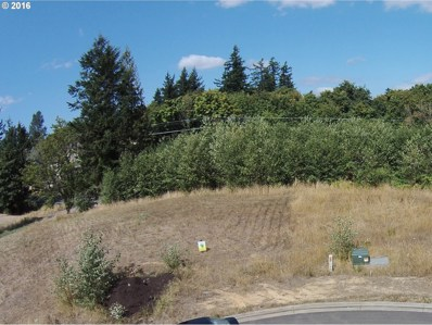 8543 SE Northern Heights Ct, Happy Valley, OR 97086 - MLS#: 18142710