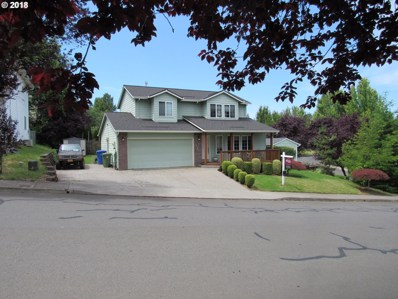 18195 Melissa Ave, Sandy, OR 97055 - MLS#: 18142921