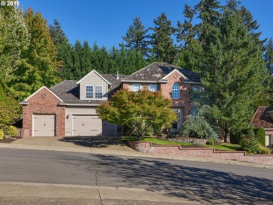 2642 NW 126TH Ave, Portland, OR 97229 - MLS#: 18142961