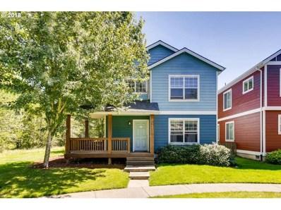 9342 N Woolsey Ave, Portland, OR 97203 - MLS#: 18143035