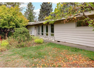 200 SW 95TH Ave, Portland, OR 97225 - MLS#: 18143090