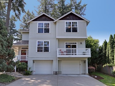 11202 SW 51ST Ave, Portland, OR 97219 - MLS#: 18143233