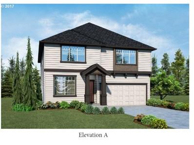 3606 N 10TH St UNIT lot 6, Ridgefield, WA 98642 - MLS#: 18143256