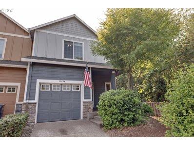 19434 Morrie Dr, Oregon City, OR 97045 - MLS#: 18143264