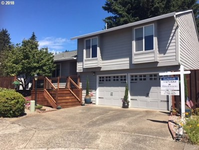 10195 SW Highland Dr, Tigard, OR 97224 - MLS#: 18143294