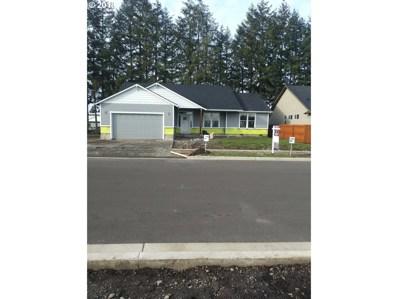 2235 Deer Ave, Stayton, OR 97383 - MLS#: 18143331