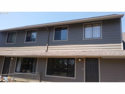 3541 Casteel St, Hubbard, OR 97032 - MLS#: 18143386
