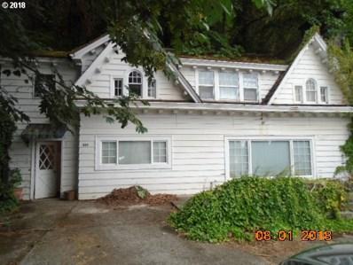 425 Rutherglen Dr, Longview, WA 98632 - MLS#: 18143434