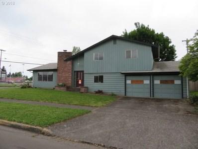 2110 Escalante St, Eugene, OR 97404 - MLS#: 18143463