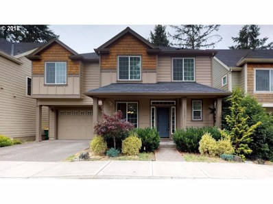 16821 SW Wright St, Beaverton, OR 97007 - MLS#: 18143483