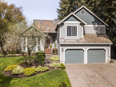 16230 SW Copper Creek Dr, Tigard, OR 97224 - MLS#: 18143522