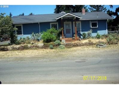 6811 NE Pacific St, Portland, OR 97213 - MLS#: 18143655