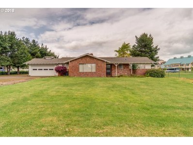 2125 NW 2ND St, McMinnville, OR 97128 - MLS#: 18143707