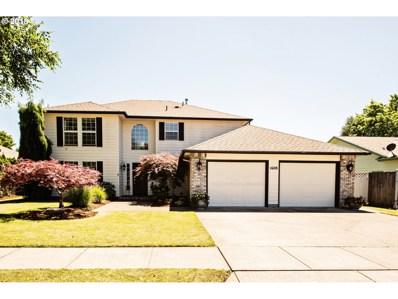 1608 N Eagle St, Stayton, OR 97383 - MLS#: 18143729