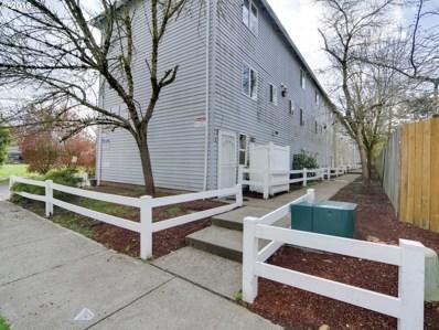 2535 SE 141ST Ave UNIT 7, Portland, OR 97236 - MLS#: 18143746