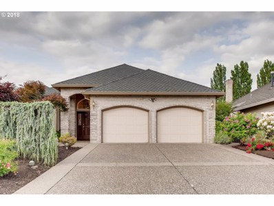 15837 NW Saint Andrews Dr, Portland, OR 97229 - MLS#: 18143822