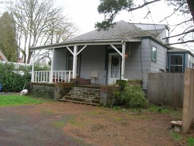 14000 SE Linden Ln, Milwaukie, OR 97267 - MLS#: 18143843