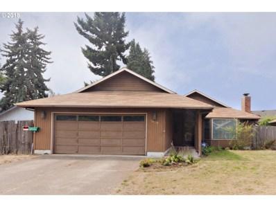 2636 Arnold Ave, Eugene, OR 97402 - MLS#: 18143857