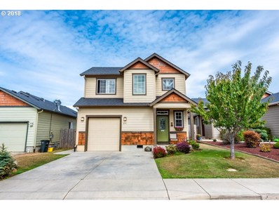 826 Marshall Ave, Coos Bay, OR 97420 - MLS#: 18143939