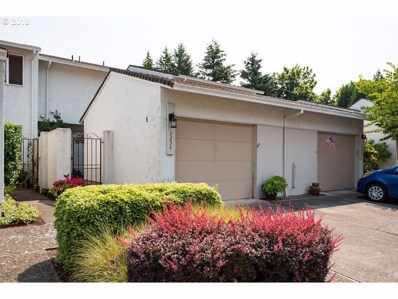 3234 NE 29TH St, Gresham, OR 97030 - MLS#: 18144232