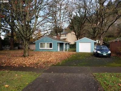 2606 NE Fremont Dr, Portland, OR 97220 - MLS#: 18144261