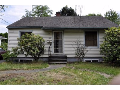 8464 NE Fremont St, Portland, OR 97220 - MLS#: 18144481