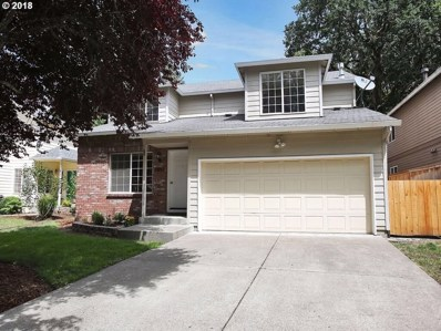 7695 SW Chase Ln, Portland, OR 97223 - MLS#: 18144497