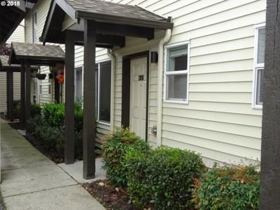 5264 NE 121ST Ave UNIT D22, Vancouver, WA 98682 - MLS#: 18144568