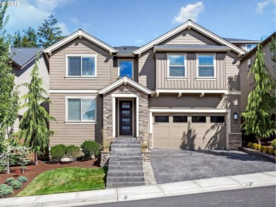 1186 NW 99TH Ave, Portland, OR 97229 - MLS#: 18144594