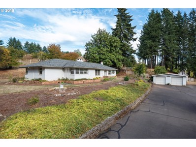 26410 SW Petes Mountain Rd, West Linn, OR 97068 - MLS#: 18144700