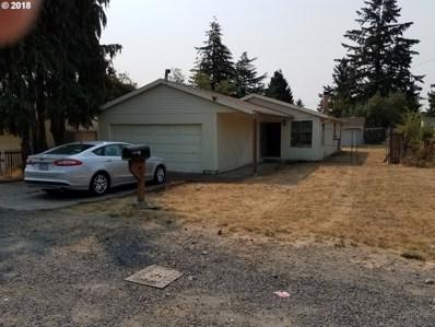 7504 SE Lambert St, Portland, OR 97206 - MLS#: 18144752