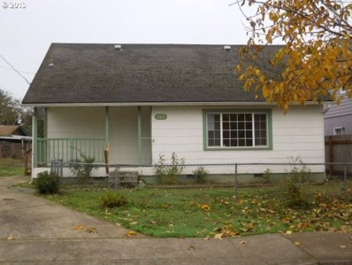 364 S 35TH St, Springfield, OR 97478 - MLS#: 18144784