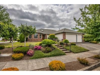 13300 S Nobel Rd, Oregon City, OR 97045 - MLS#: 18144943