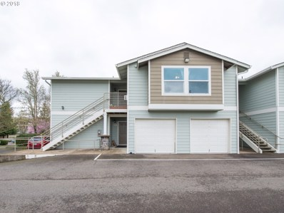 15078 NW Central Dr, Portland, OR 97229 - MLS#: 18145091