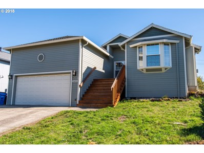 1601 NW 1ST Ave, Battle Ground, WA 98604 - MLS#: 18145174