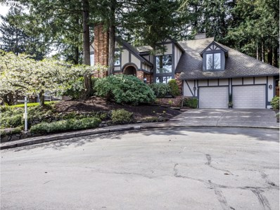 1396 Skye Ct, West Linn, OR 97068 - MLS#: 18145231