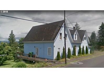 313 Columbia River Hwy, Rainier, OR 97048 - MLS#: 18145288