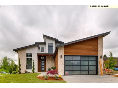 8397 SW 80TH Ave, Portland, OR 97223 - MLS#: 18145626