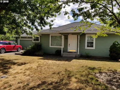22148 SW Hall St, Sherwood, OR 97140 - MLS#: 18145659