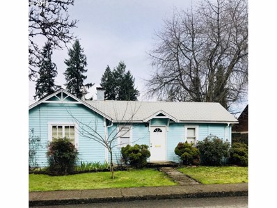 1300 Nandina St, Sweet Home, OR 97386 - MLS#: 18145815