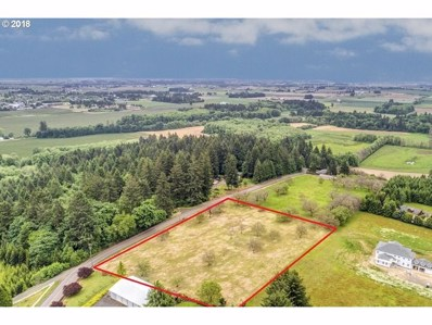 44730 NW Hartwick Rd, Banks, OR 97106 - MLS#: 18145898
