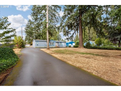 52533 North Rd, Scappoose, OR 97056 - MLS#: 18145988