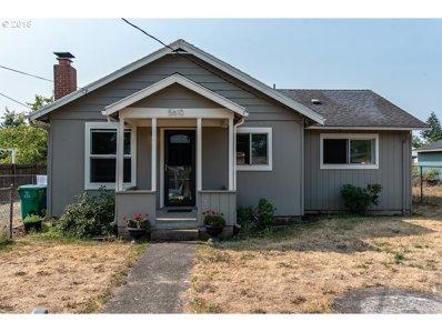 5610 SE Ogden St, Portland, OR 97206 - MLS#: 18146052