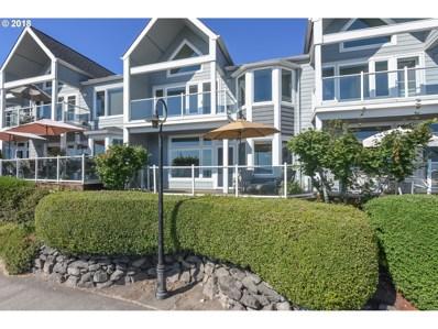 1405 SE Columbia Way, Vancouver, WA 98661 - MLS#: 18146249