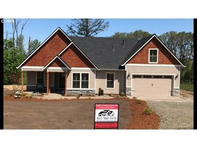 North Oak (Lot 23), Albany, OR 97321 - MLS#: 18146418
