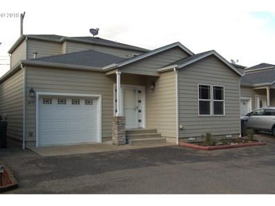 2479 SE Waldon Ave, Roseburg, OR 97470 - MLS#: 18146469