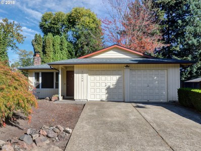20590 SW 86TH Ave, Tualatin, OR 97062 - MLS#: 18146718